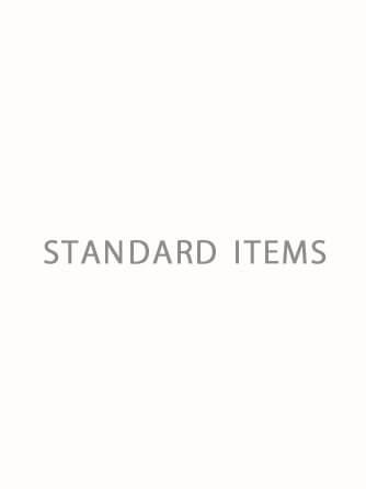 standard item