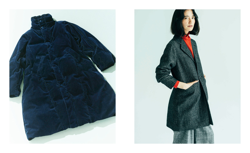 [L]